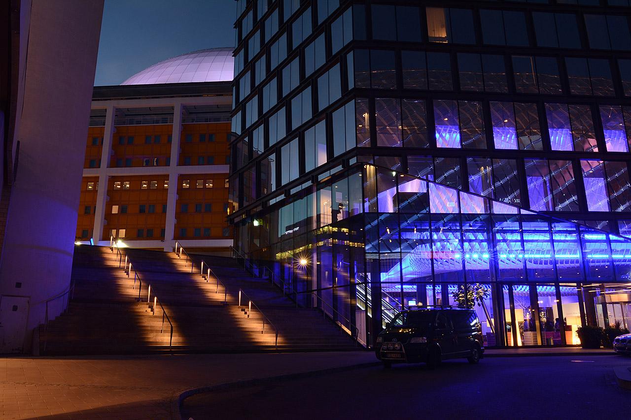 quality hotel globe stockholm fox design. Black Bedroom Furniture Sets. Home Design Ideas